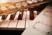 composição musical.jpg