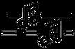 simbolo colcheias.png