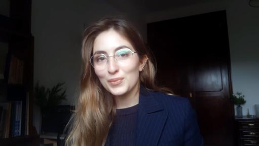 Angela Baltazar1.jpg