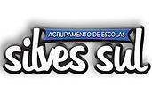 logo_silves_sul_thumbnail.png