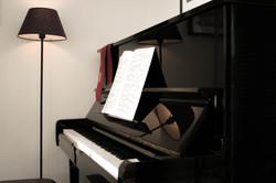 Beethoven III
