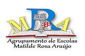 logo_matilde_r_araujo_thumbnail.jpg
