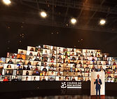 palco2b_bom_sucesso.jpg
