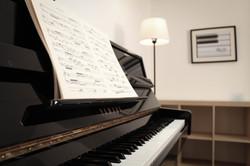 Sala Chopin