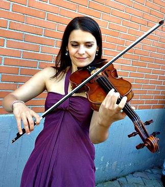 Mariana Pinto foto.jpg