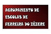 logo_ferreira_zezere_thumbnail.png