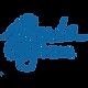 Glenda Gibson - Logo - BLUE.png