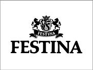 FESTINA.png