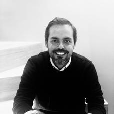 Camilo Garavito