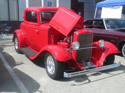American Legion Car Show 012.jpg