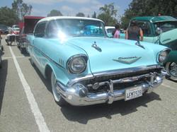 American Legion Car Show 086.jpg
