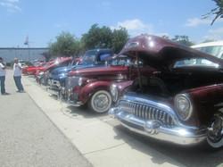 American Legion Car Show 108.jpg