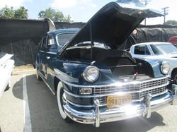 American Legion Car Show 042.jpg