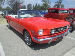 American Legion Car Show 051.jpg