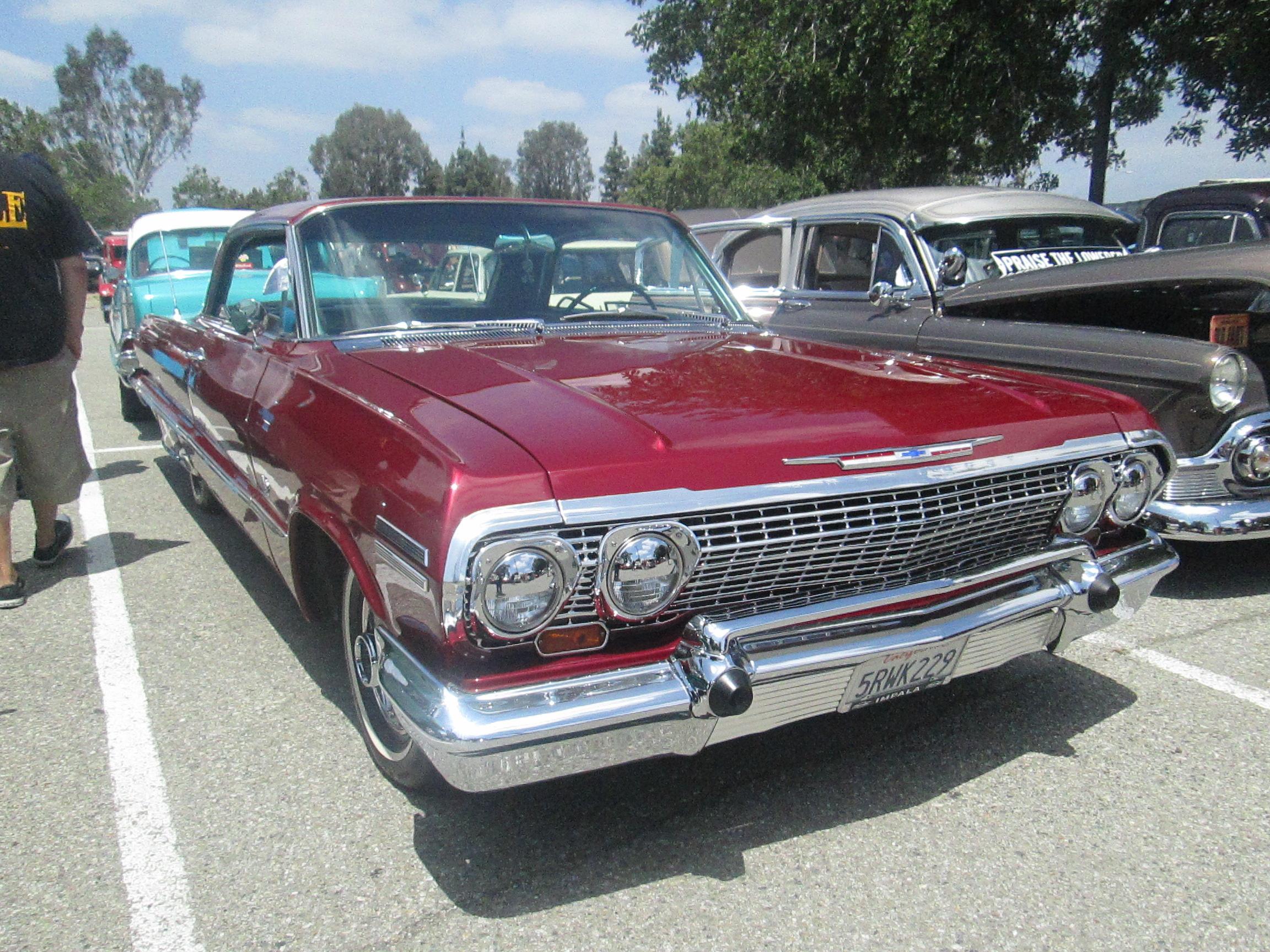 American Legion Car Show 090.jpg