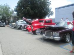American Legion Car Show 104.jpg