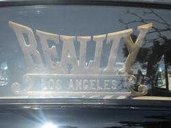 American Legion Car Show 033.jpg