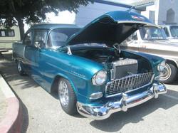 American Legion Car Show 018.jpg