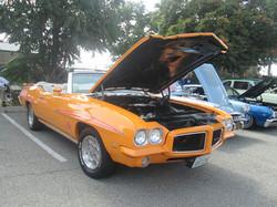 American Legion Car Show 026.jpg