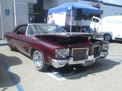American Legion Car Show 011.jpg
