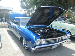American Legion Car Show 022.jpg