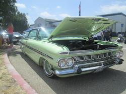 American Legion Car Show 063.jpg