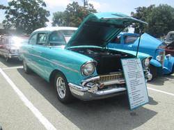 American Legion Car Show 081.jpg