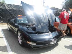 American Legion Car Show 038.jpg