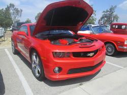 American Legion Car Show 053.jpg