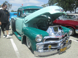 American Legion Car Show 089.jpg