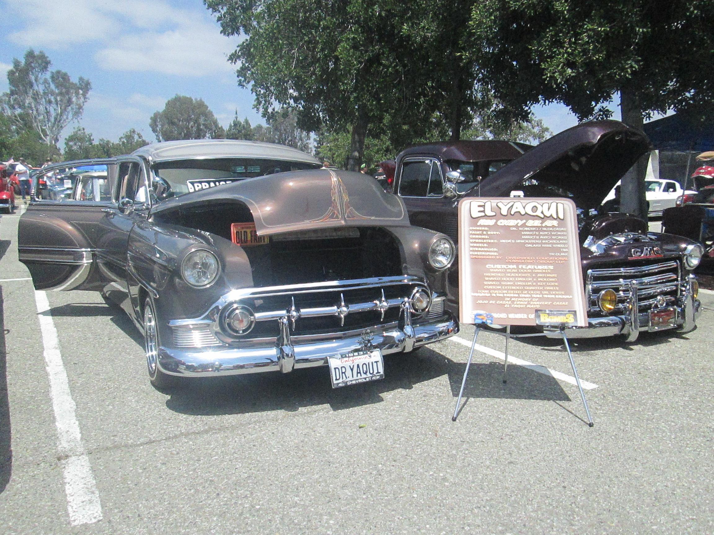 American Legion Car Show 092.jpg