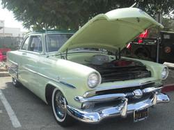 American Legion Car Show 021.jpg