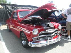 American Legion Car Show 040.jpg