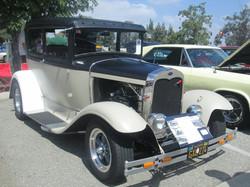American Legion Car Show 056.jpg