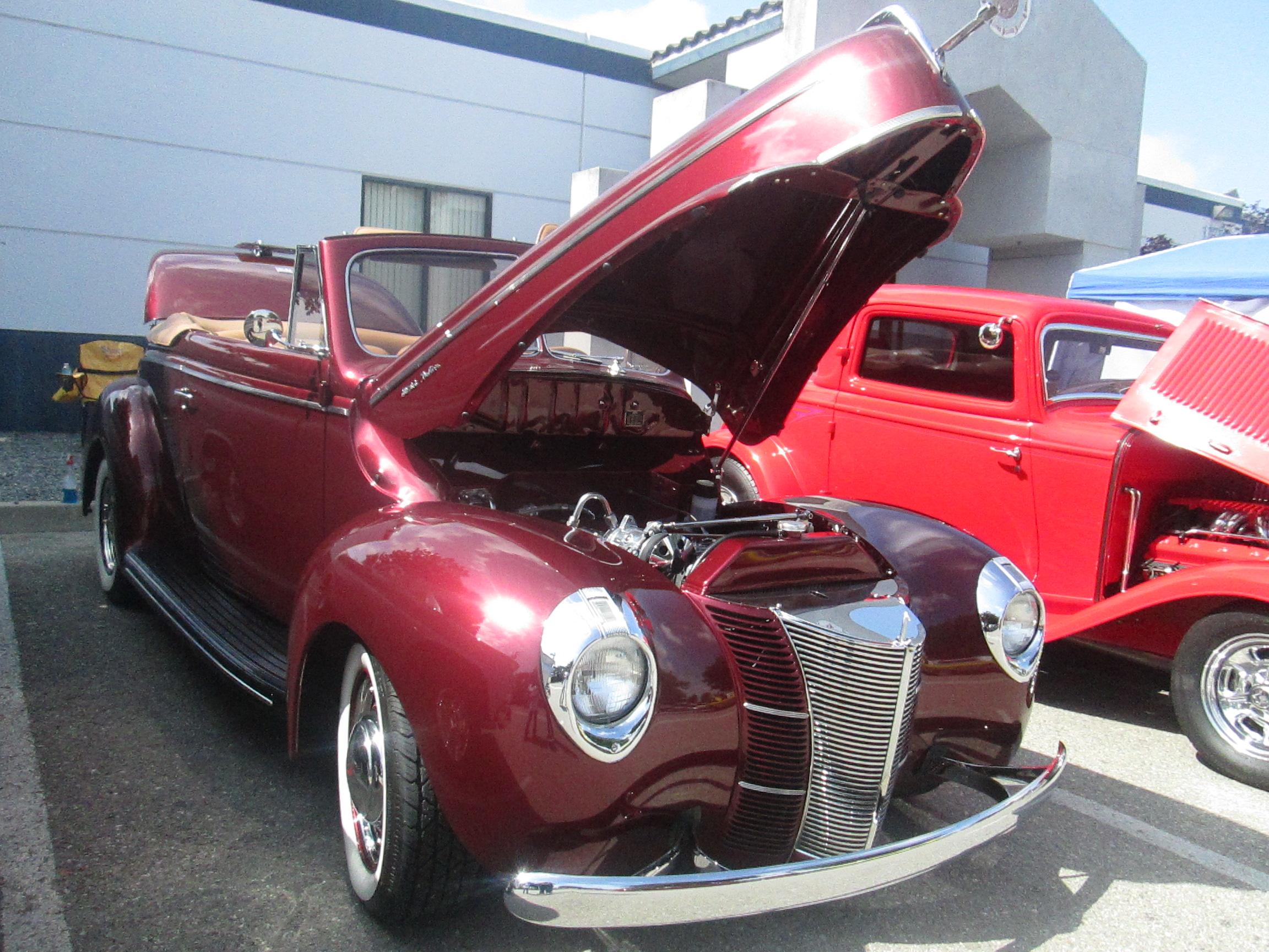 American Legion Car Show 014.jpg