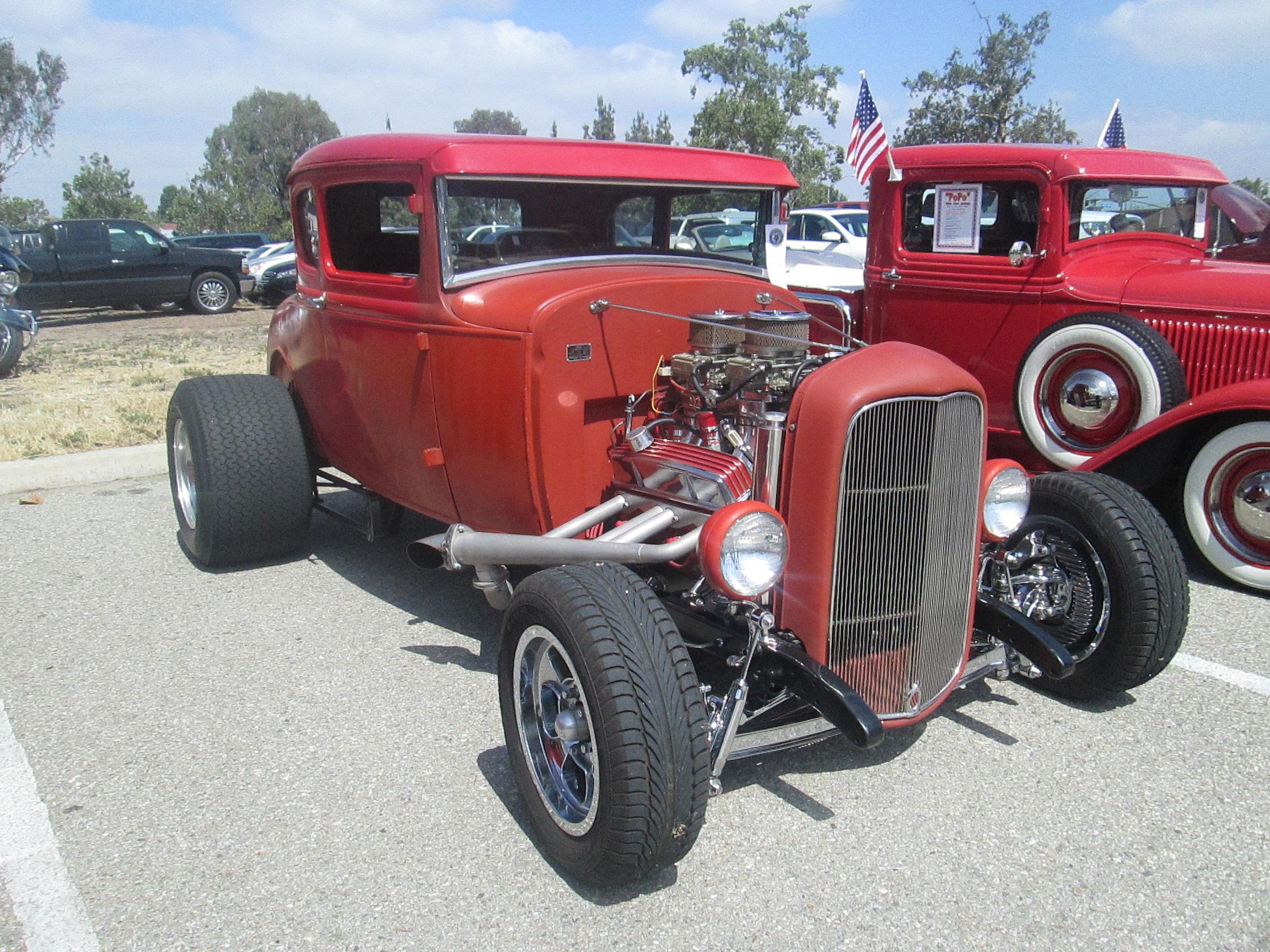 American Legion Car Show 050.jpg