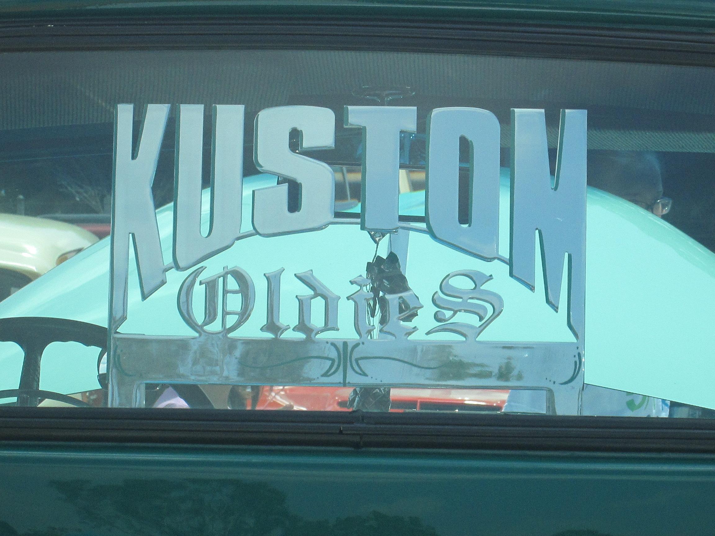 American Legion Car Show 085.jpg