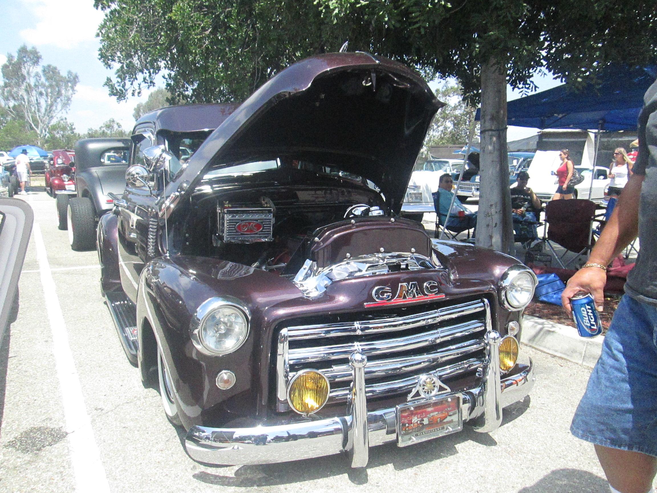 American Legion Car Show 094.jpg
