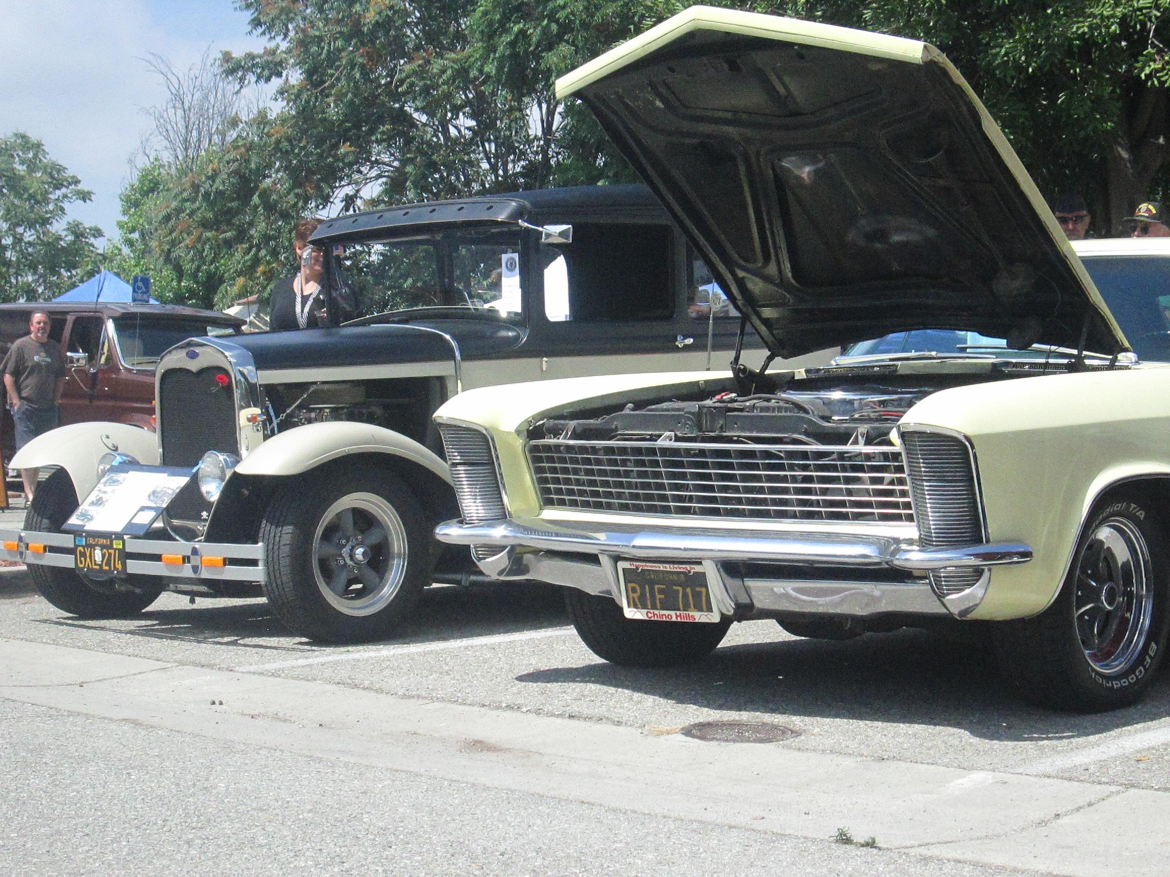 American Legion Car Show 058.jpg