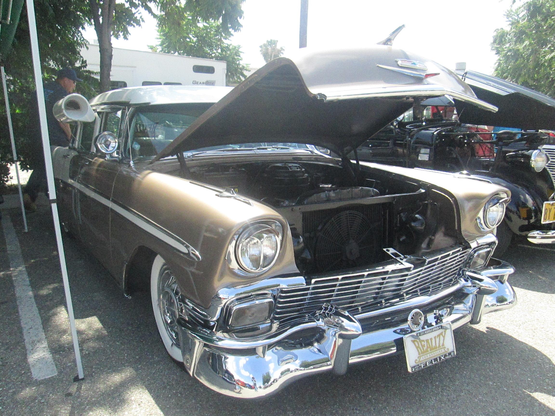 American Legion Car Show 035.jpg