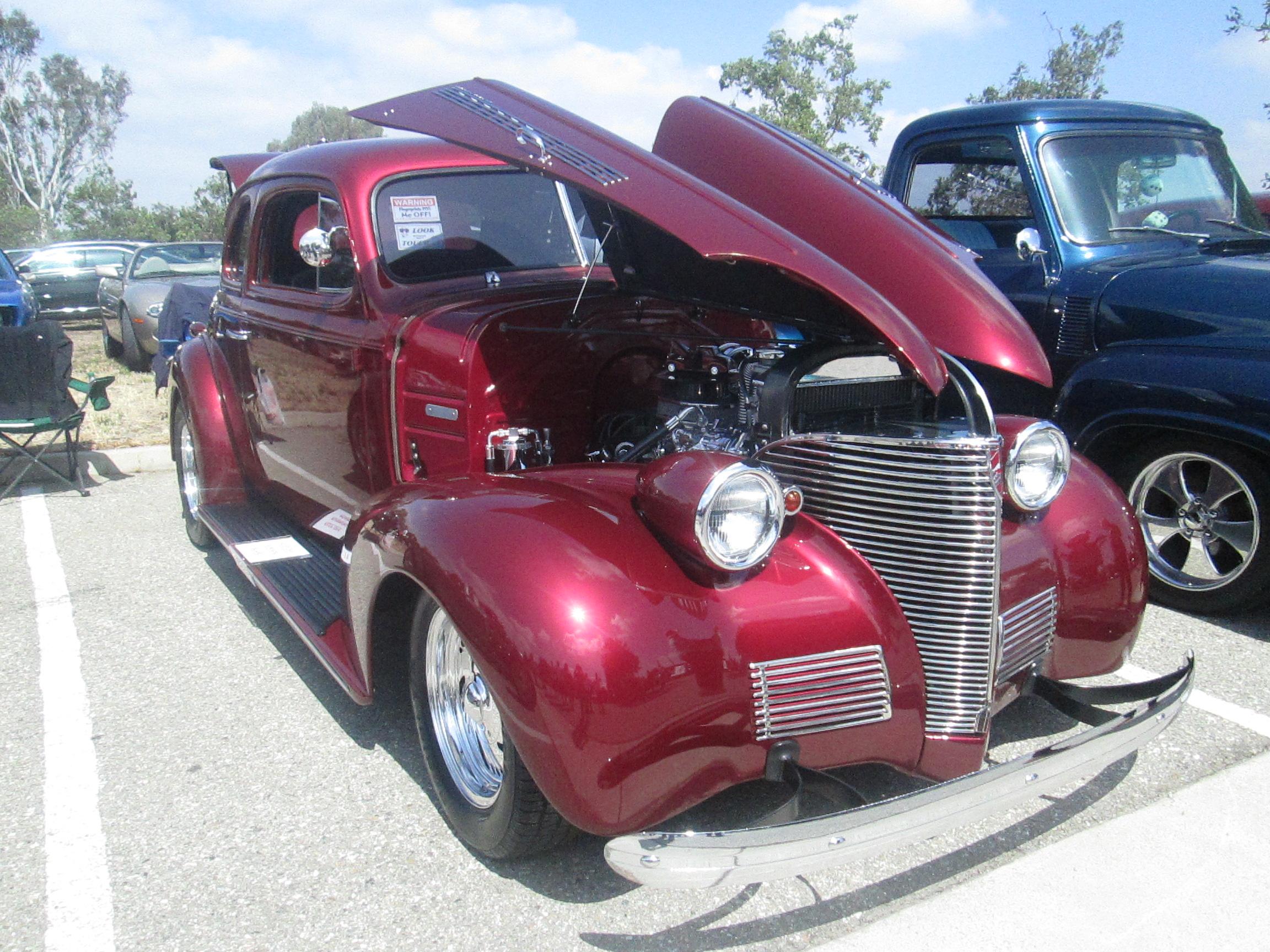 American Legion Car Show 046.jpg