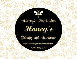 0 Honeys 5-2.jpg