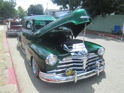 American Legion Car Show 071.jpg
