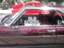 American Legion Car Show 097.jpg