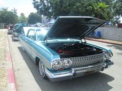 American Legion Car Show 073.jpg