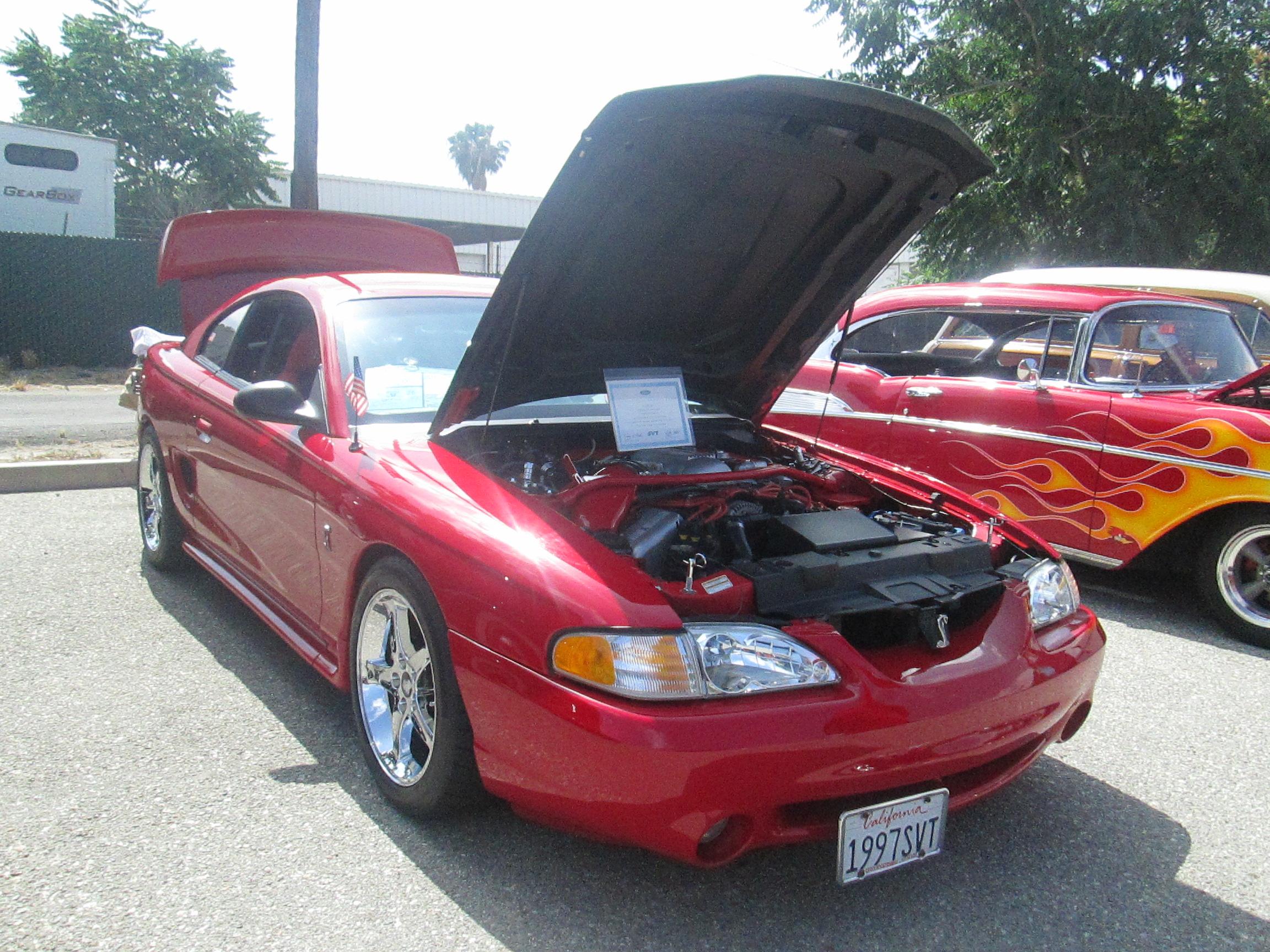 American Legion Car Show 030.jpg