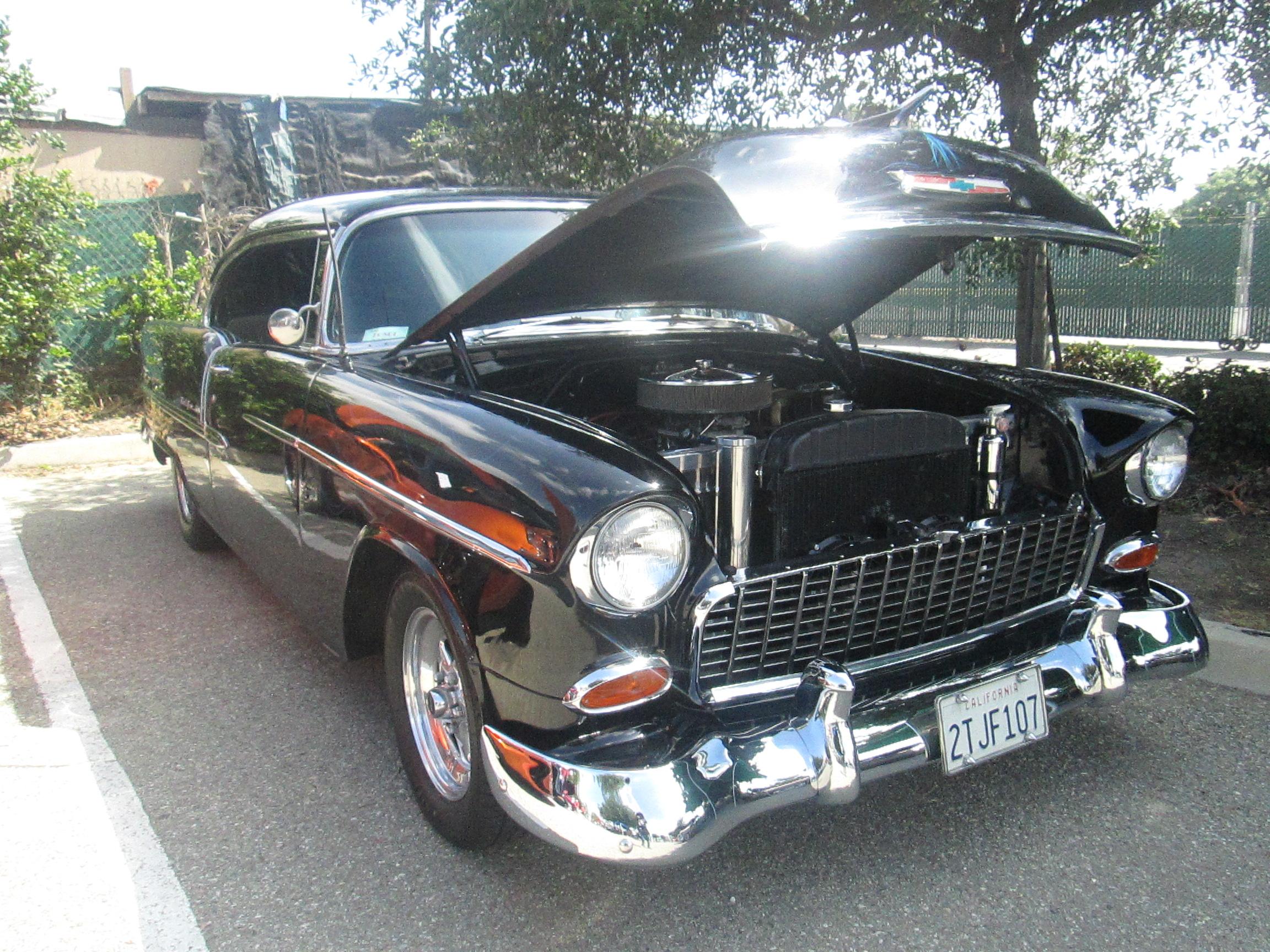 American Legion Car Show 036.jpg