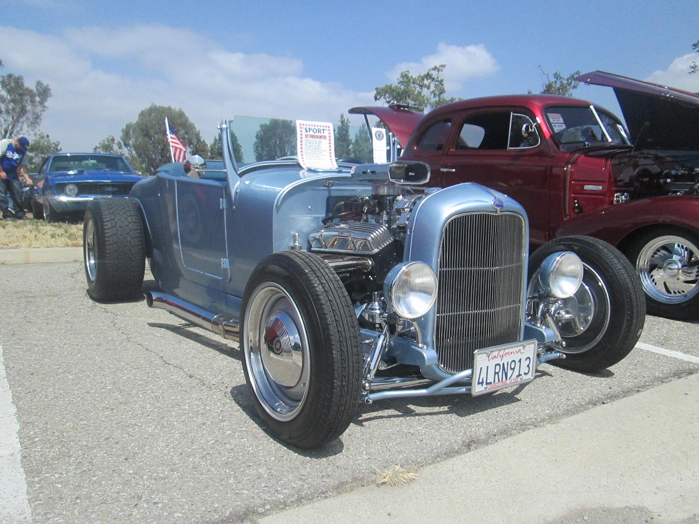 American Legion Car Show 048.jpg