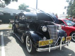 American Legion Car Show 032.jpg