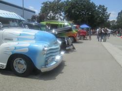 American Legion Car Show 109.jpg